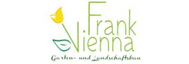 Frank Vienna